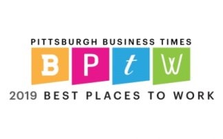 """solutions4networks Tops PBT's """"Best Places to Work"""" List for Second Straight Year"""